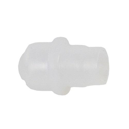 Montagestuk/bol voor 10ml roll-on-fles