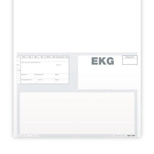 https://www.praxisdienst.nl/out/pictures/generated/product/2/800_800_100/karteitasche_ekg_377035_2.jpg