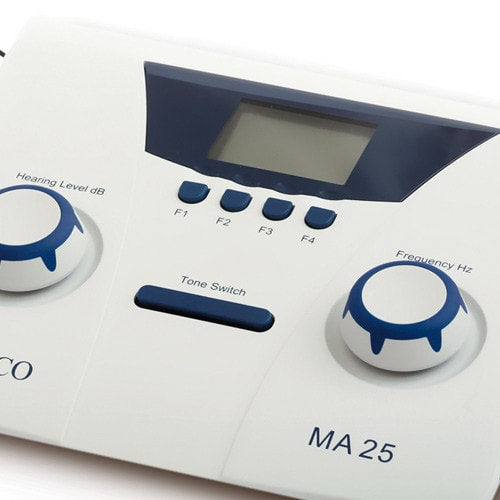 https://www.praxisdienst.nl/out/pictures/generated/product/2/800_800_100/maico_audiometer_ma25_132695_2.jpg