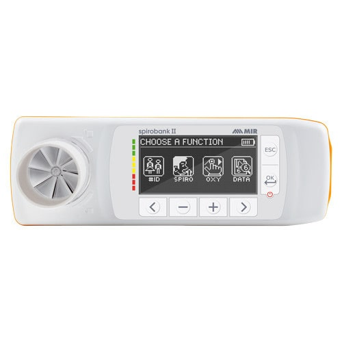 https://www.praxisdienst.nl/out/pictures/generated/product/2/800_800_100/mir_spirobank2_spirometer_132840_5.jpg