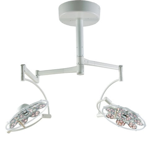 EMALED 560 OK-lamp