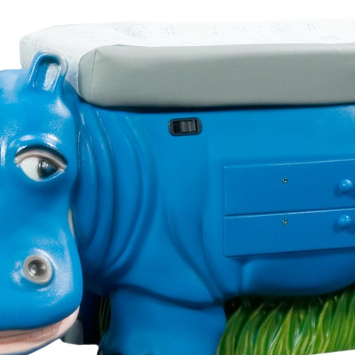 https://www.praxisdienst.nl/out/pictures/generated/product/2/800_800_100/pedia_pals_kinder_untersuchungsliege_hippo_133320_2.jpg