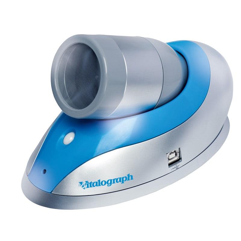 Vitalograph Pneumotrac-USB