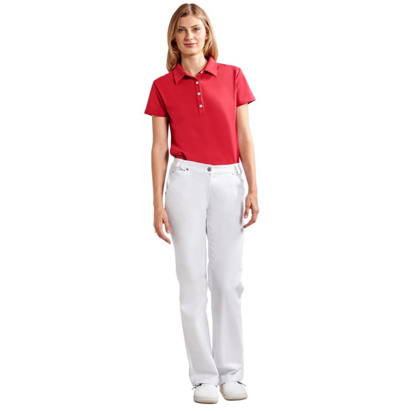 https://www.praxisdienst.nl/out/pictures/generated/product/3/800_800_100/129256_damen_stretchjeans.jpg