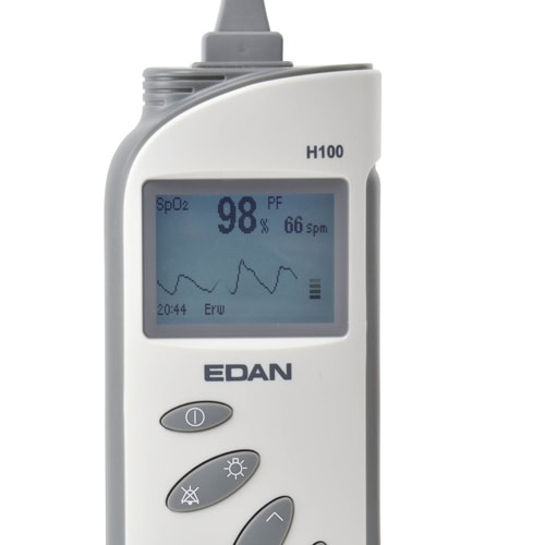 https://www.praxisdienst.nl/out/pictures/generated/product/3/800_800_100/edan_handheld_pulsoximeter_h100b_130041_6.jpg