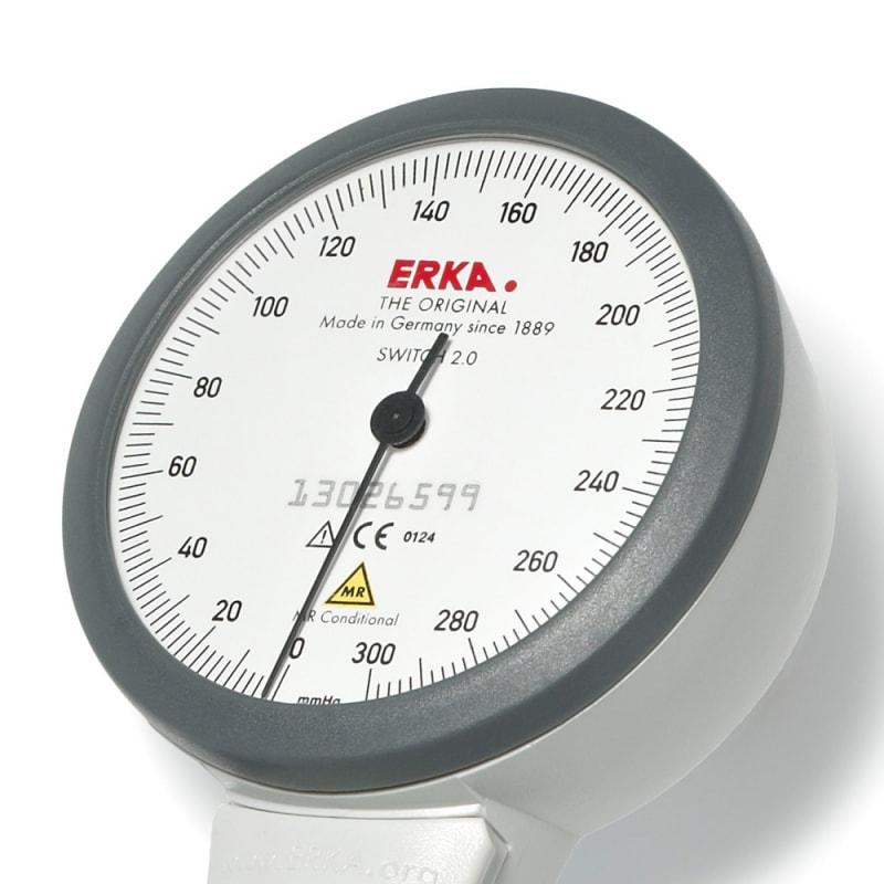 https://www.praxisdienst.nl/out/pictures/generated/product/3/800_800_100/erka_switch_2_0_blutdruckmessgeraet_402096_detail.jpg