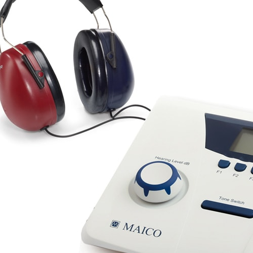https://www.praxisdienst.nl/out/pictures/generated/product/3/800_800_100/maico_audiometer_ma25_132695_3.jpg