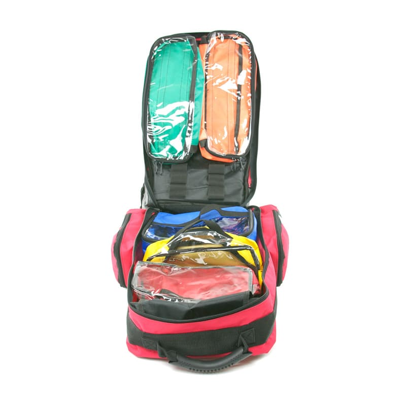 https://www.praxisdienst.nl/out/pictures/generated/product/3/800_800_100/rettungsrucksack_rot_129128_3.jpg