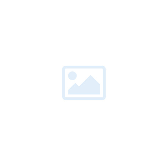 Urinedrainagesysteem, verticale kruisklep/naaldvrije verzameling