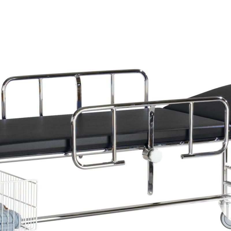PACU Medisch Verkoeverbed
