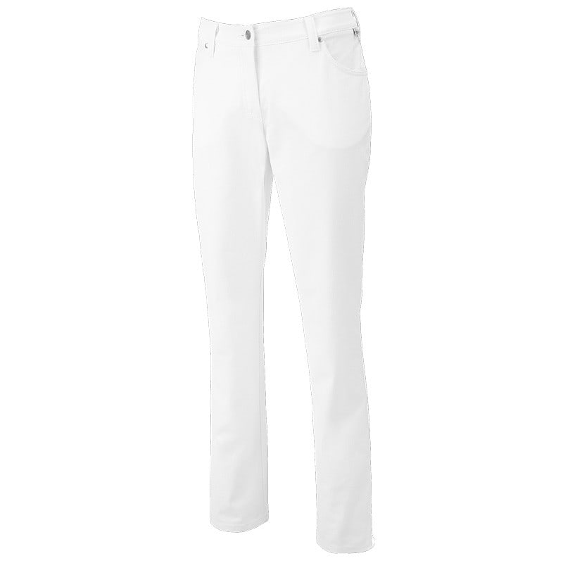 https://www.praxisdienst.nl/out/pictures/generated/product/3/800_800_100/damen_jeans_bp_134958_3.jpg