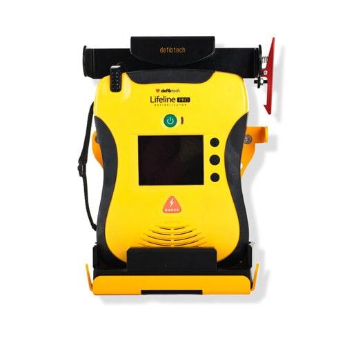 Voertuighouder voor Lifeline ECG, VIEW en PRO