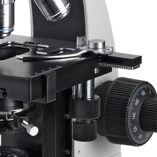 https://www.praxisdienst.nl/out/pictures/generated/product/3/800_800_100/euromex_novex_86025_led_hellfeld_mikroskop_132340_3(1).jpg