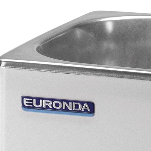 New Eurosonic 4D