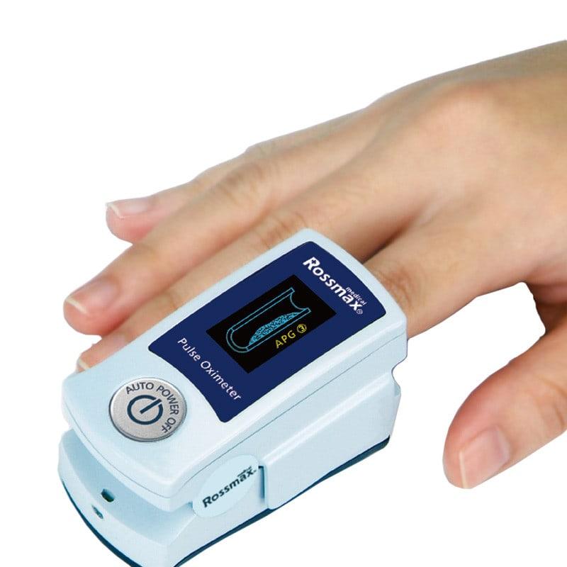 https://www.praxisdienst.nl/out/pictures/generated/product/3/800_800_100/fingerpulsoximeter_fingertip_apg_monitor_132879_3.jpg