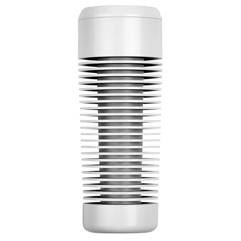 Luxamed led-onderzoekslamp