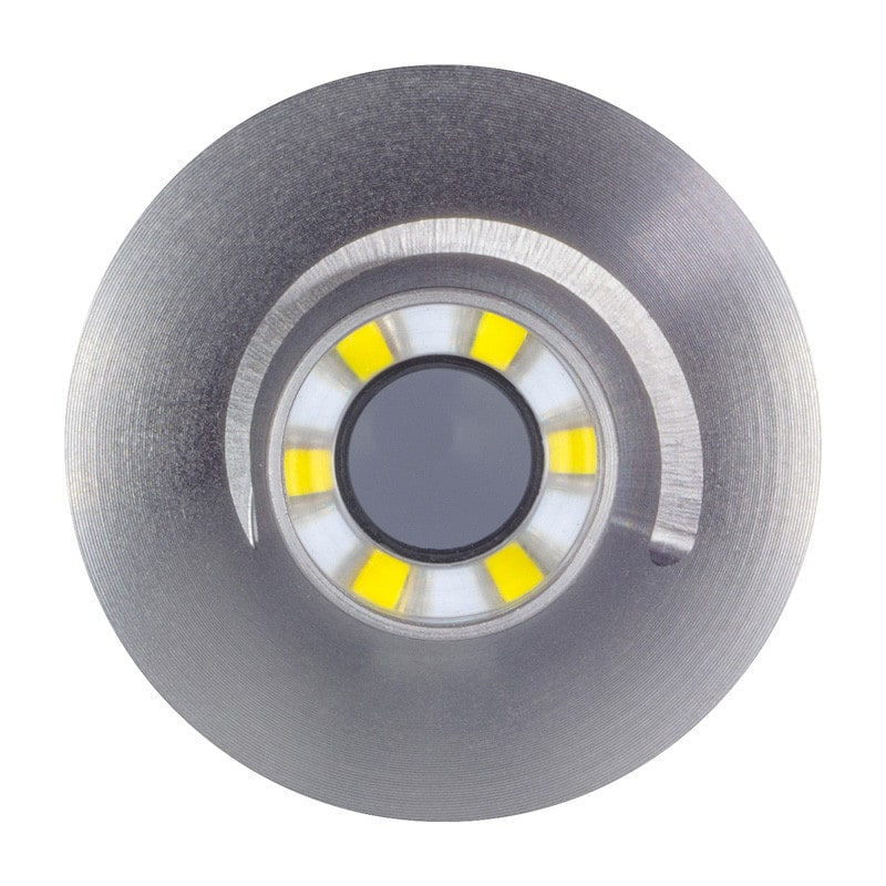 Led-otoscooop LuxaScope Auris