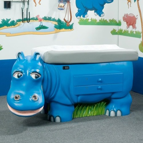 https://www.praxisdienst.nl/out/pictures/generated/product/3/800_800_100/pedia_pals_kinder_untersuchungsliege_hippo_133320_4.jpg