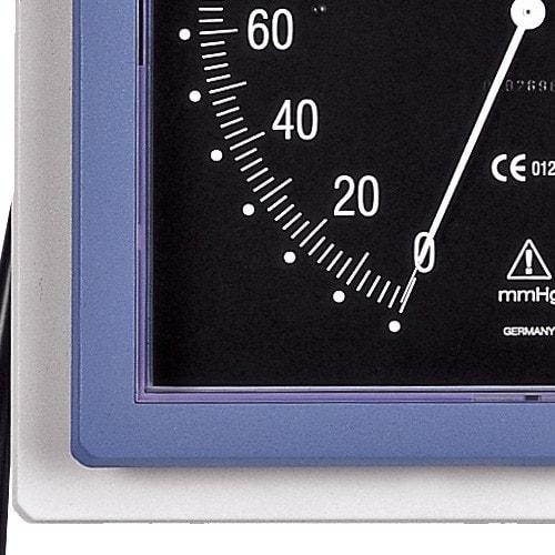 big ben® bloeddrukmeter