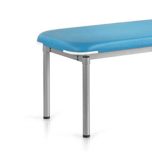 Patiëntenligbank «Comfort Plus»