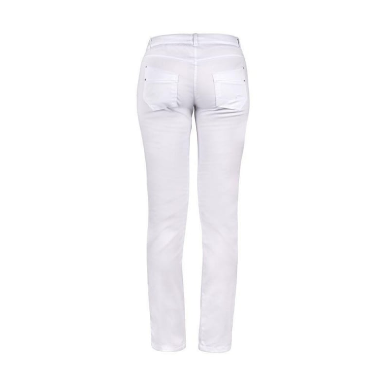 https://www.praxisdienst.nl/out/pictures/generated/product/4/800_800_100/134192_hiza_klassische-damenjeans_2.jpg