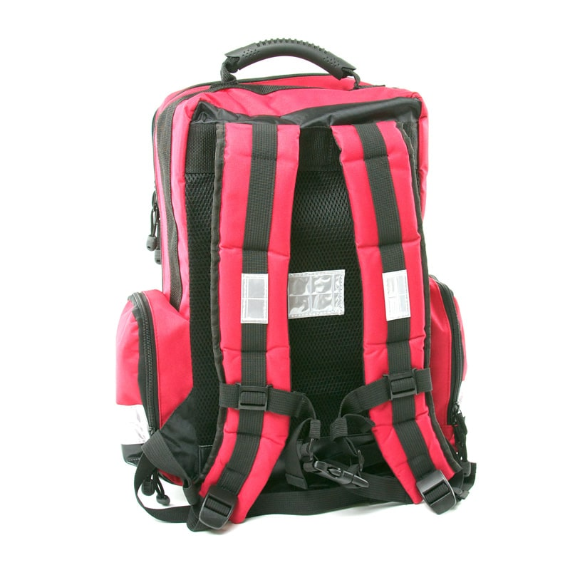 https://www.praxisdienst.nl/out/pictures/generated/product/4/800_800_100/rettungsrucksack_rot_129128_4.jpg