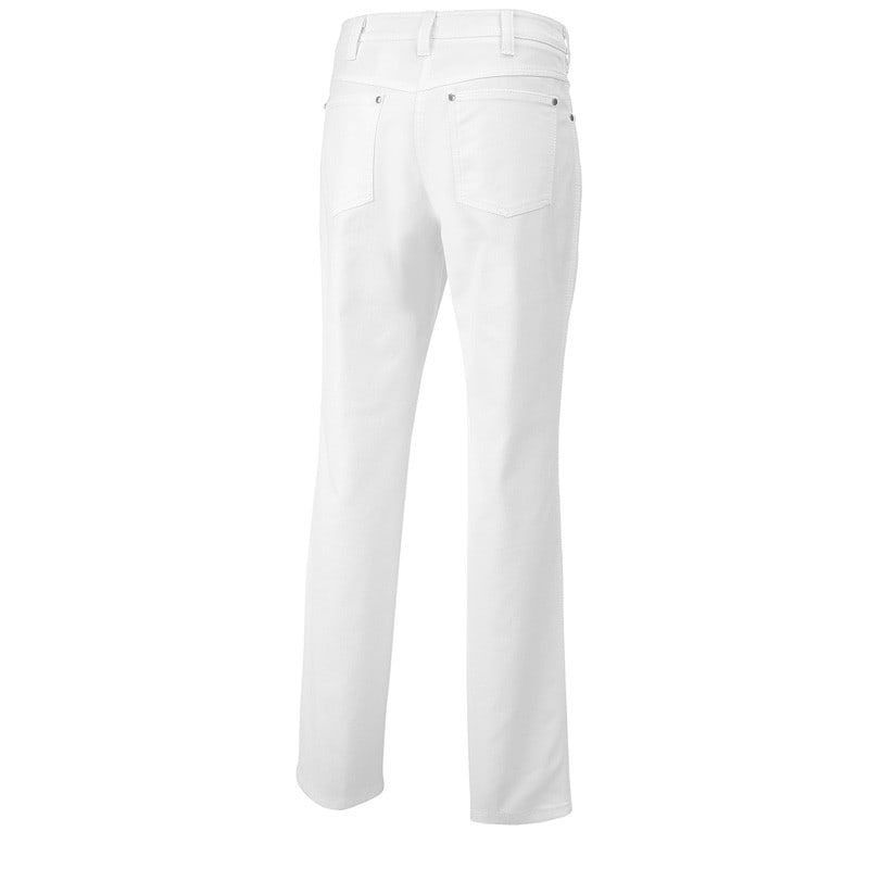 https://www.praxisdienst.nl/out/pictures/generated/product/4/800_800_100/damen_jeans_bp_134958_4.jpg