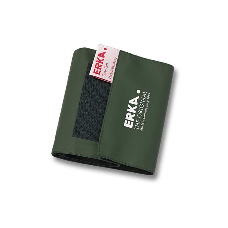 Aneroïde Bloeddrukmeter, ERKA-Switch