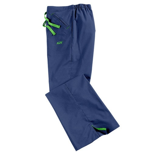 https://www.praxisdienst.nl/out/pictures/generated/product/4/800_800_100/iguanamed_ladies_hosen_quattro_133006_navy_4.jpg
