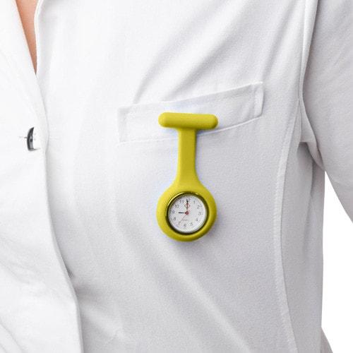 Verpleegstershorloge