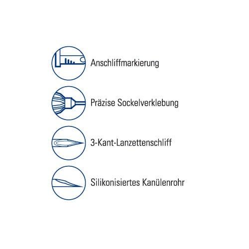 https://www.praxisdienst.nl/out/pictures/generated/product/4/800_800_100/transcodent_einmal_dentalkanuelen_220370_4.jpg