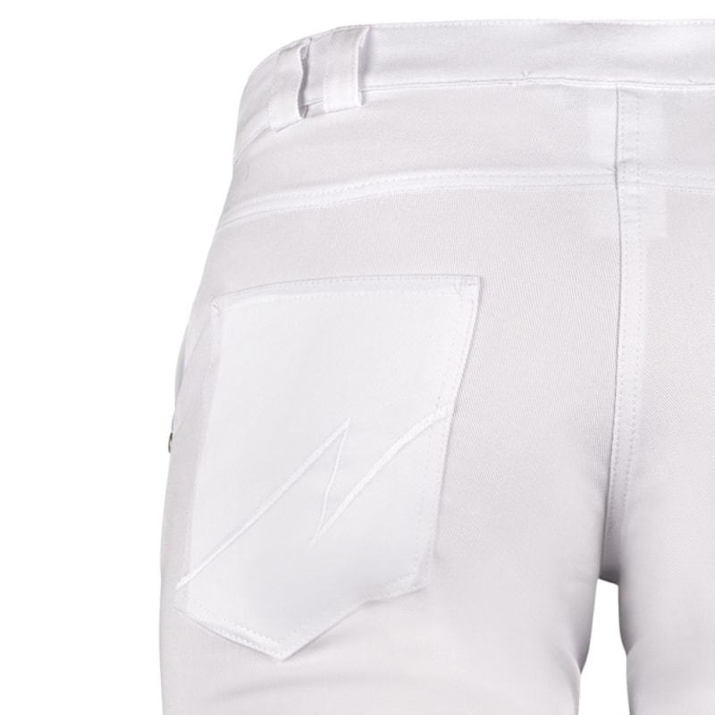 https://www.praxisdienst.nl/out/pictures/generated/product/5/800_800_100/129256_damen_stretchjeans_3detail.jpg