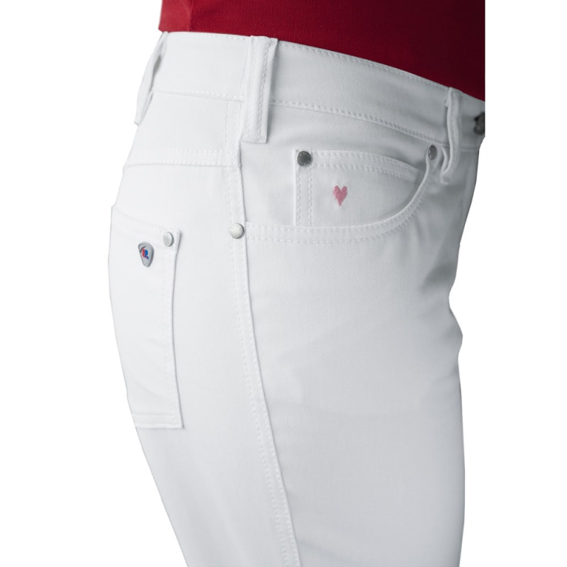 https://www.praxisdienst.nl/out/pictures/generated/product/5/800_800_100/134958_bp_damenjeans_1.jpg