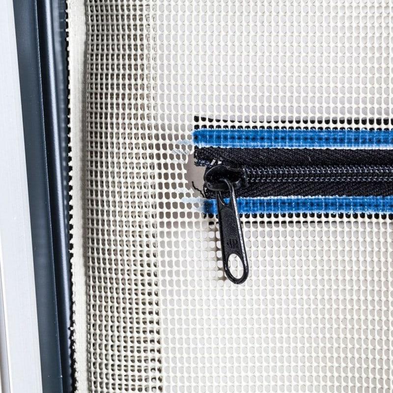 DÜRASOL praktijkkoffer van ABS-kunststof