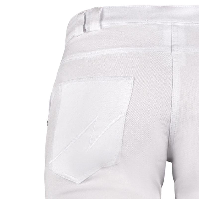 Dames-Stretch-Jeans