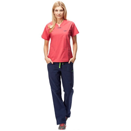 https://www.praxisdienst.nl/out/pictures/generated/product/5/800_800_100/iguanamed_ladies_scrubs_quattro_133006_navy_7.jpg