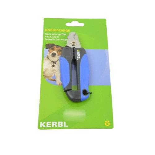 Kerbl-nagelknipper