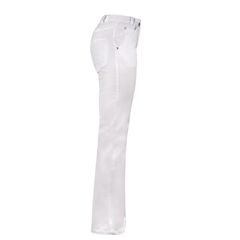 https://www.praxisdienst.nl/out/pictures/generated/product/6/800_800_100/129256_damen_stretchjeans_2.jpg
