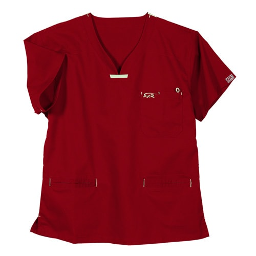 https://www.praxisdienst.nl/out/pictures/generated/product/6/800_800_100/iguanamed_ladies_scrubs_quattro_133005_merlot_6.jpg