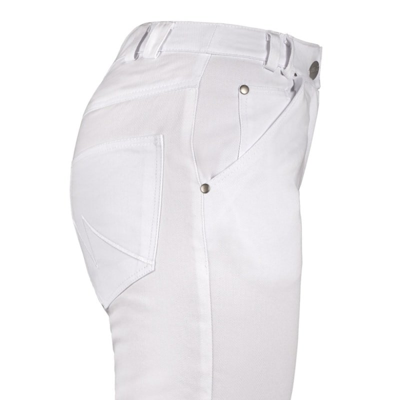 https://www.praxisdienst.nl/out/pictures/generated/product/7/800_800_100/129256_damen_stretchjeans_2detail.jpg