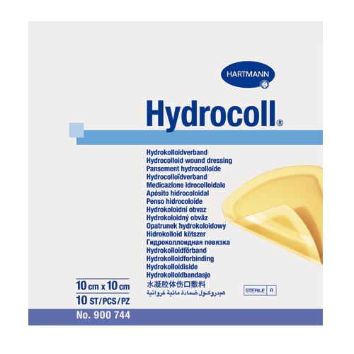 hydrocolloid verband kopen
