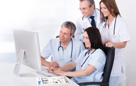 Praktijk- en artsenbenodigdheden voordelig online bestellen