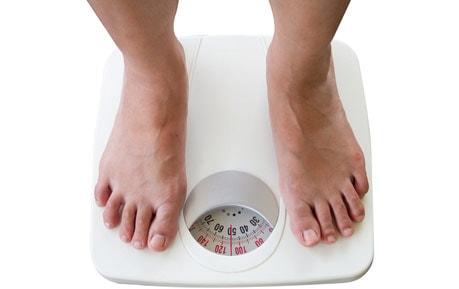 Personenweegschalen voor obesitaspatiënten