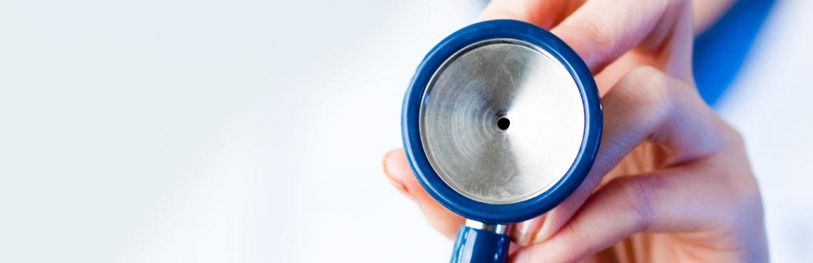 Ontdek ons ruime assortiment stethoscopen
