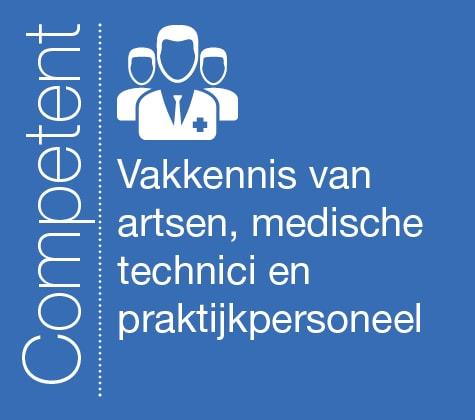 Praxisdienst competent