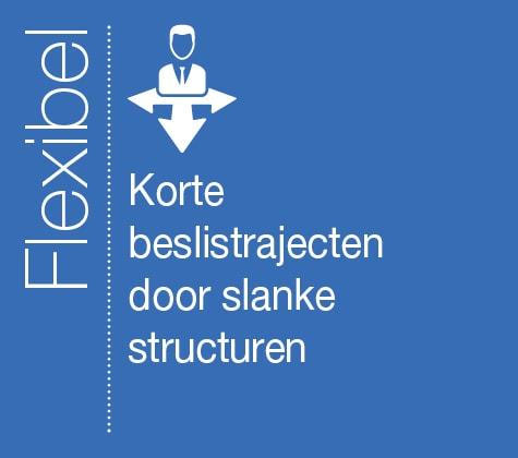 Praxisdienst flexibel