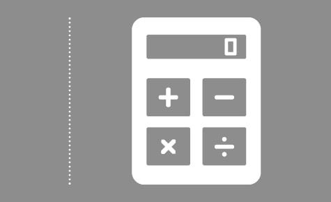 Praxisdienst Leasing en termijnbetaling