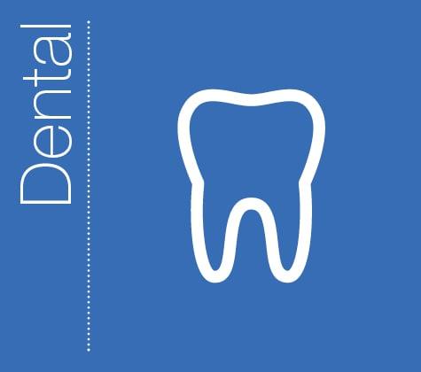 Praxisdienst Dental